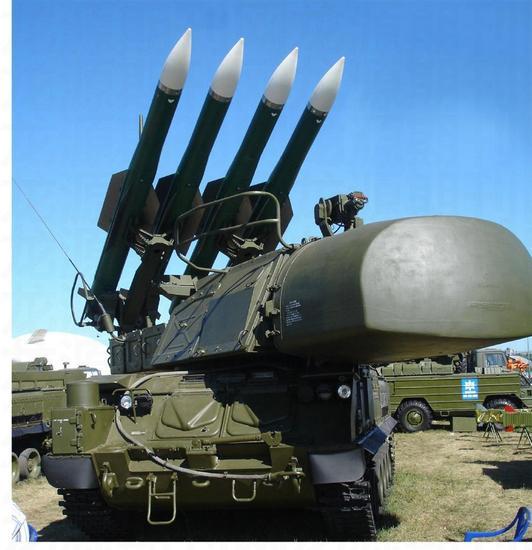 ��灞辨��姒���-M1���茬┖瀵煎脊锛���绾�缂���SA-17���扮����锛�