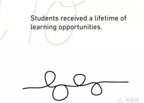 斯坦福宣布自我革命: 未来本科读6年, 学生自行决定何时入学 - 入学 - 资讯 | Zero Status - 3