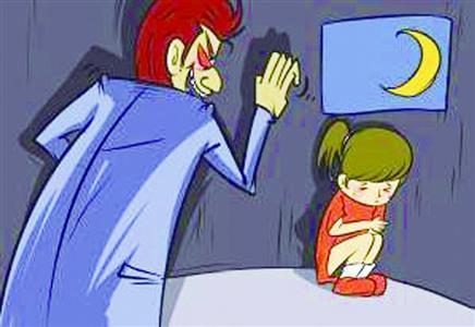 如何防止女童被猥亵