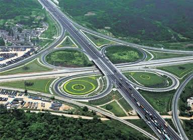 南京建设工程将实施联合验收