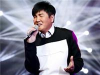 孙楠乐在其中演唱会年末开唱 21日开票