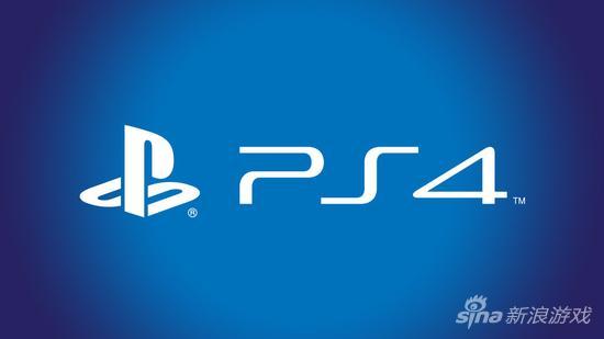高性能版的PS4 你还会买买买吗?