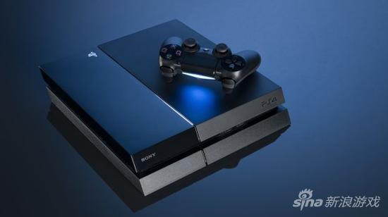 PS4采用X86架构为硬件提升创造了可能