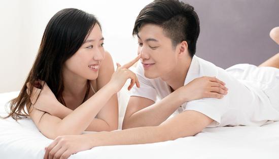 性欲��h�_75岁以上的老年男性,有38.9%的人仍然性欲旺盛,而同年龄段女性为16.