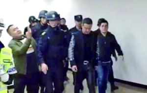 网传杨坤吸毒在内蒙古被抓 工作室回应(图)