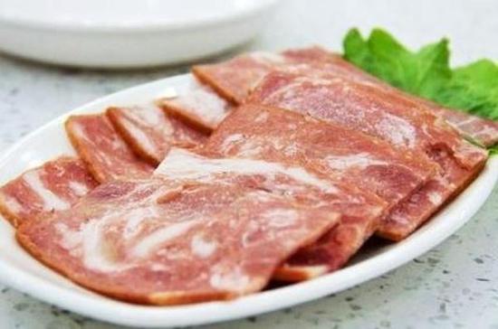 IARC结论: 培根和火腿都致癌 我们还能吃什么? - 让吃货怎么活?