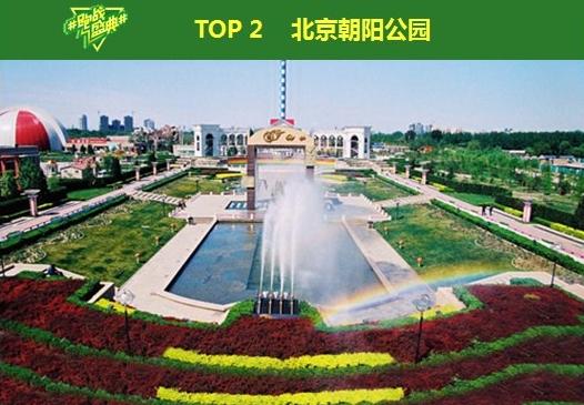 北京十大跑步圣地出炉数学去跑你就out了再不中国联赛高中图片