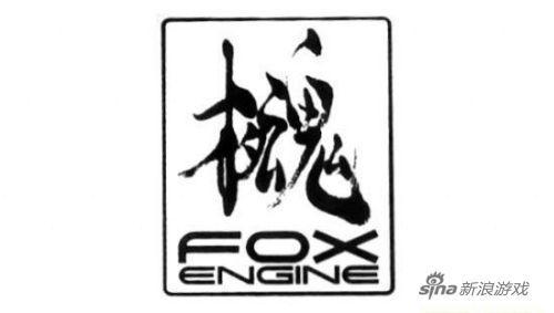 FOX引擎无法实现成功对外销售