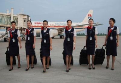 空姐由于工作的高强度性和不稳定性纷纷沦为大龄剩女不禁令人唏嘘