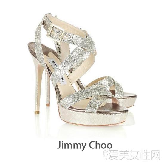 凯特王妃的鞋子