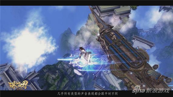 俯瞰河阳城