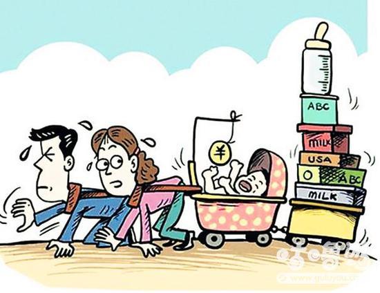 动漫 卡通 漫画 设计 矢量 矢量图 素材 头像 550_424