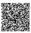 造梦西游4手机版猪八戒技能属性详解攻略