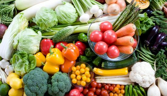 8种食物难吃却很养人