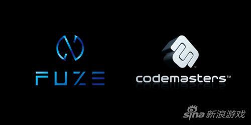 斧子科技携手Codemasters 签约《超级房车赛:汽..