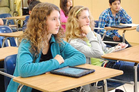 课堂五大高中使你在美国专家建议上如鱼得水化学平衡高中化学知识点图片