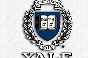 什么样的GRE作文才是耶鲁大学想要的?
