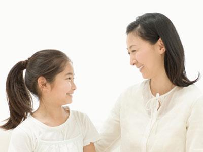 最容易让孩子觉得幸福的5件事