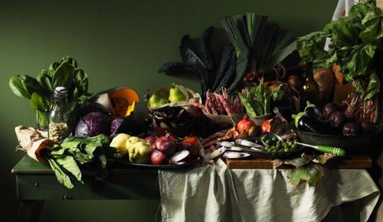 餐桌常備三種救命菜|小白菜|豆瓣菜|甘藍
