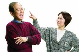 为什么说老人更需要性生活