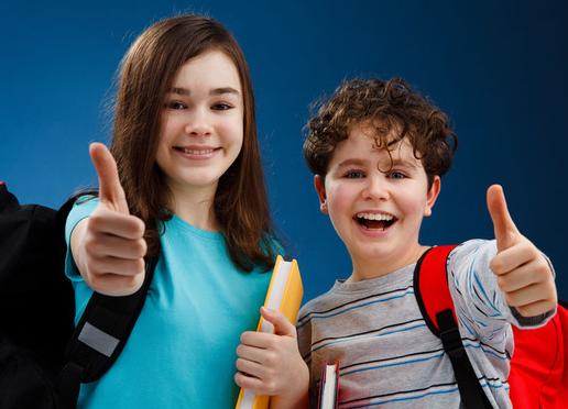 父母的11种行为会严重磨灭孩子的自信