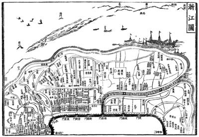 京城海鲜加工城在哪_两个人的世界——京城浪漫约饭基地