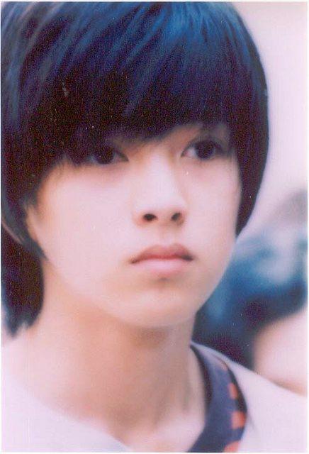 好嫩的b10p_这部剧叫 《青春男孩》,与山p搭档出演的是正当红的男团岚(arashi)