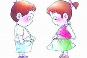 家庭性教育:巧妙应对孩子的13个尴尬性问题