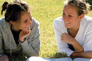 商科专业留学热持续走高 GRE考生翻倍增长
