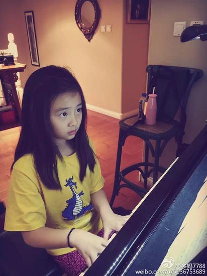 南山南钢琴简谱图片_钢琴谱分享