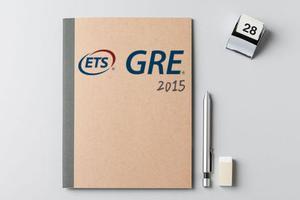 为何申请海外研究生和商学院必须要考GRE?