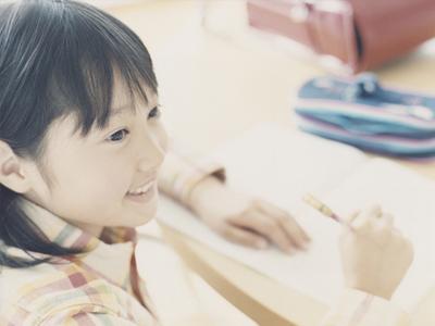 中考家长怎样培养孩子明辨是非的能力