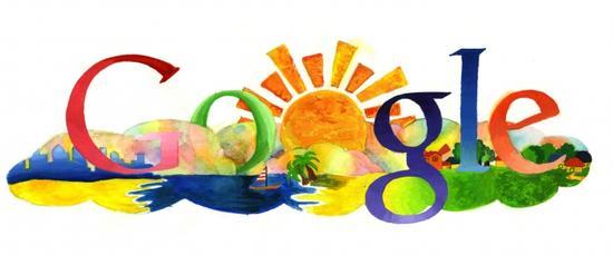 揭秘TensorFlow:Google开源到底开的是什么?