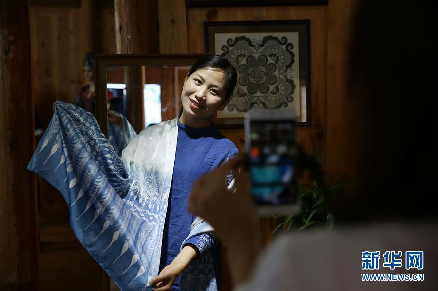 中国5个奇葩景点,最后一个奇观,女生会脸红男生会心跳加速