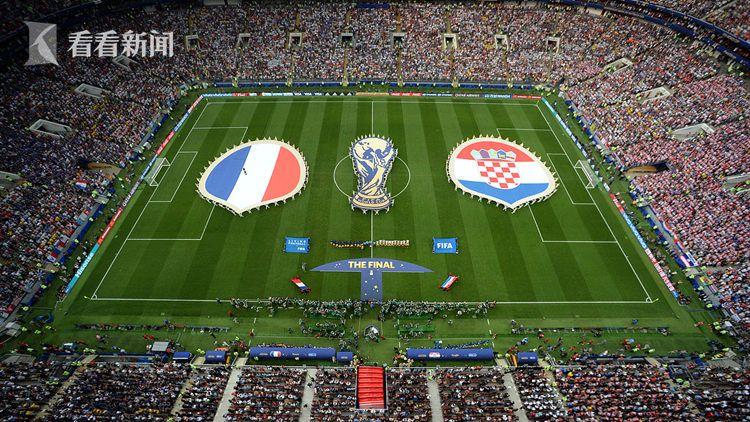 欧洲女子足球锦标赛 Somi直播