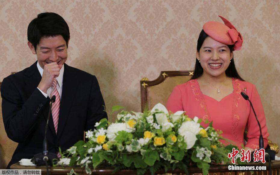 香港社会各界支持全国人大涉港决定