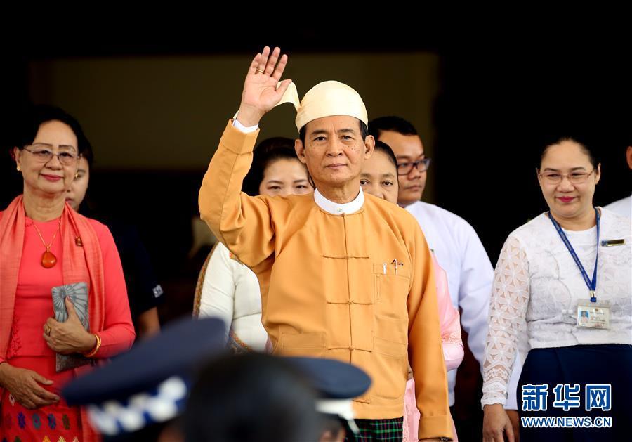 【免费试用拼多多】缅甸军方宣布延长对民地武停火至6月30日