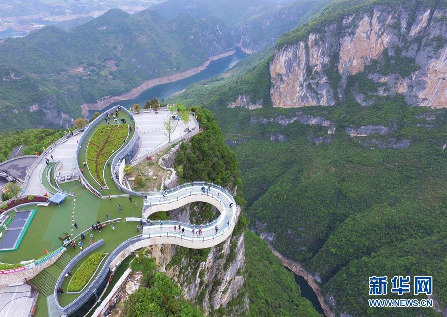 北京城建·天坛府 ,值吗?