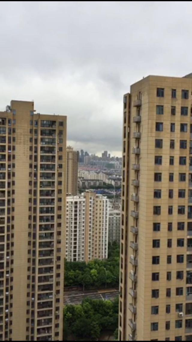 residential platform lift prices