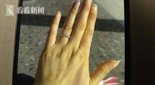 上海体彩快三开奖结果查询