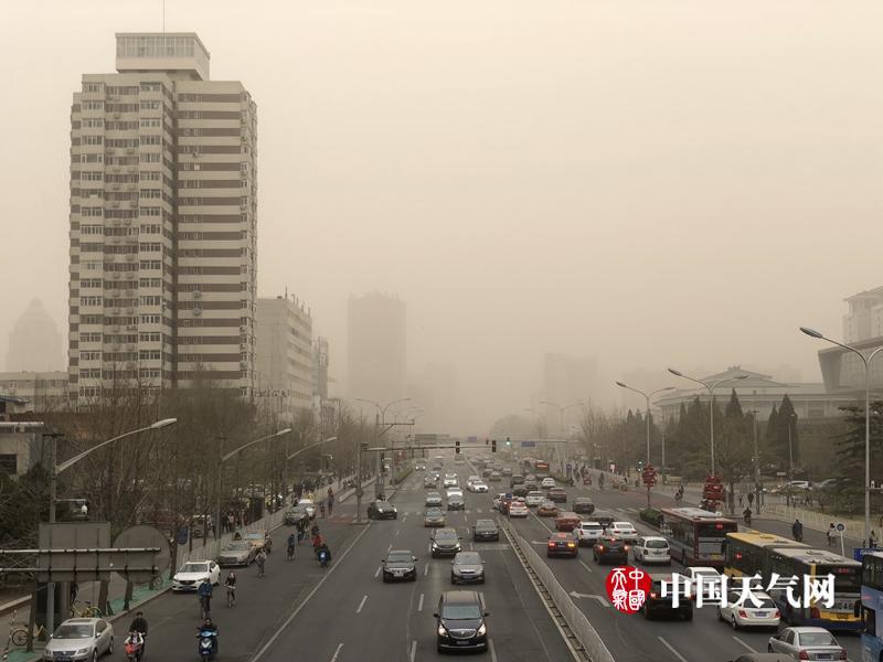 西藏昌箱草莓新冠肺消息是宣布禁新冠病行自