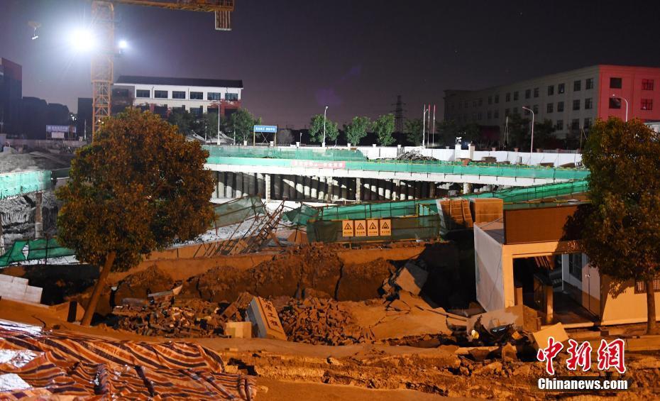 年哈萨克斯坦足球中国足球直播