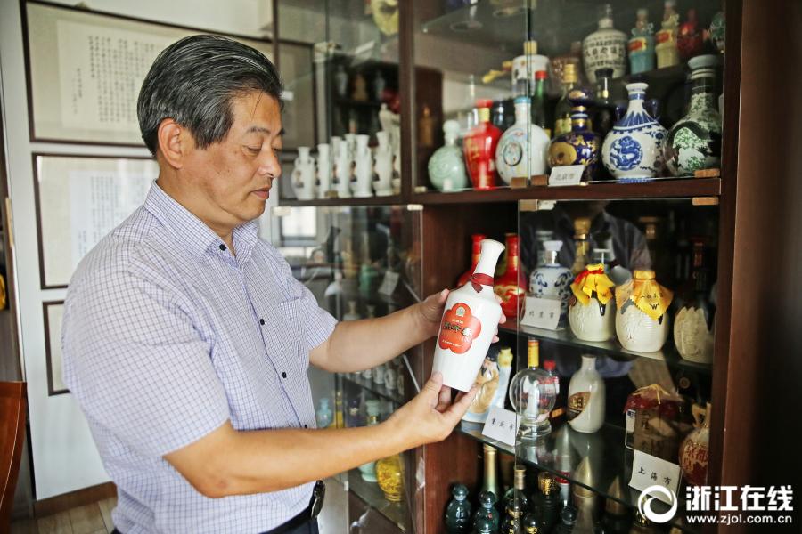 陕西省委原常委钱引安被双开:一再拒绝接受党组织挽救