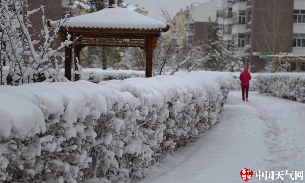 中国无人机影像大赛年度最佳视频图片揭晓