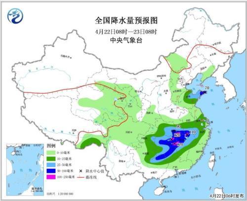上海首设限时长道路停车场