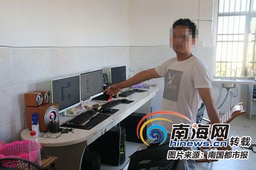 """官方澄清:通州社区防控工作""""战时状态""""非顺义式战时状态"""