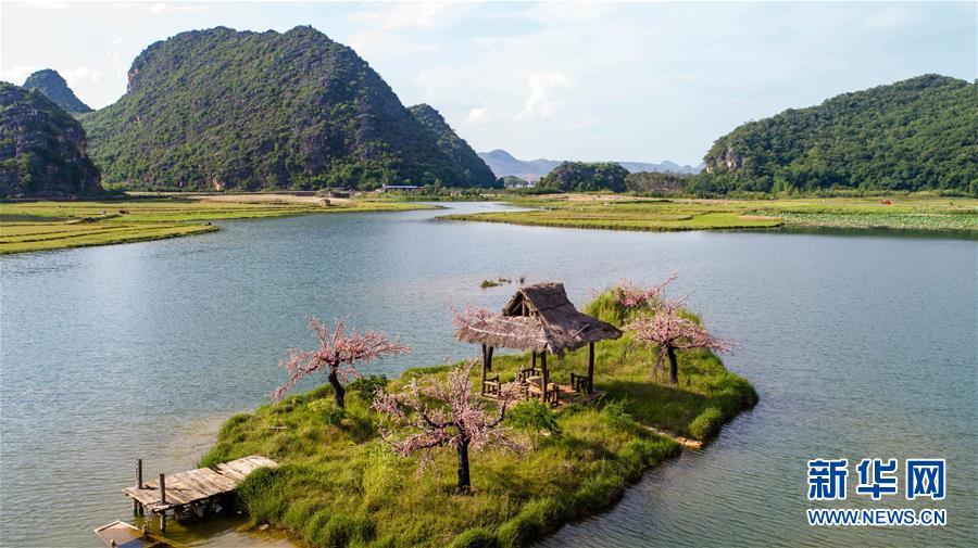 home lift thailand