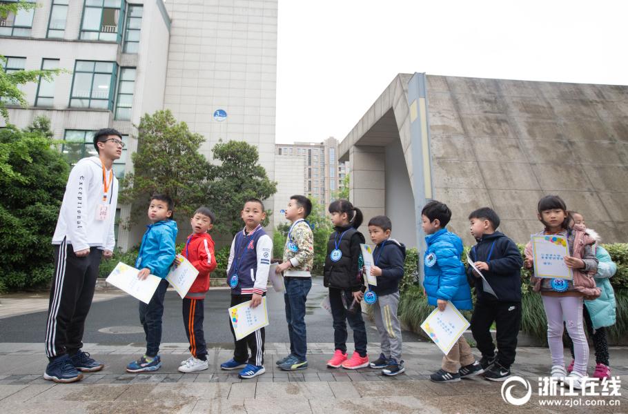 泉州江南片区:跨江发展 鲤城崛起新中心