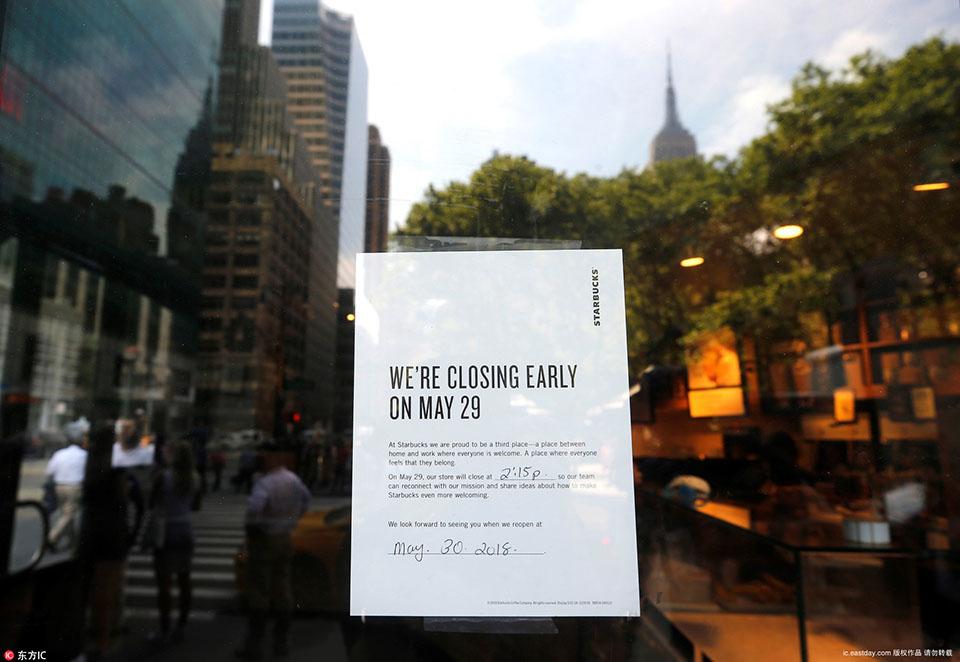 【九息娱乐】美国网约车平台优步在纽交所上市