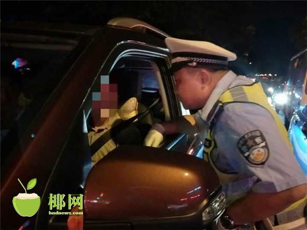 靑青草热线精品视频